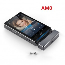 FiiO AM0 line out modul X7-hez