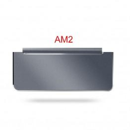 FiiO AM2 erősítő modul X7-hez, Q5-höz