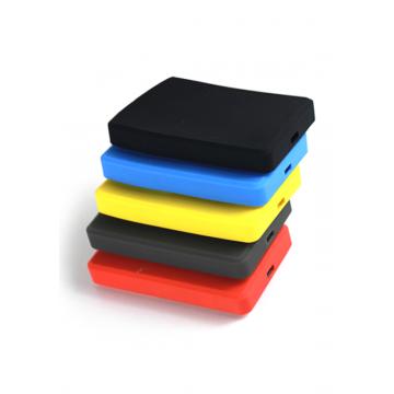 FiiO HS8 színes tok FiiO X5 1st gen lejátszóhoz