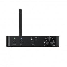 FiiO BTA30 Bluetooth adó-vevő