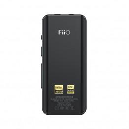 FiiO BTR5 Bluetooth DAC