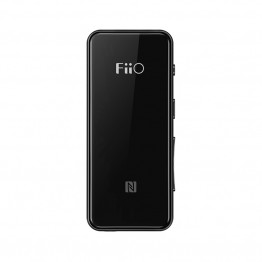 FiiO BTR3 Bluetooth DAC