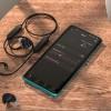 FiiO LC-BT1 Bluetooth kábel mikrofonnal - 2 pin csatlakozóval
