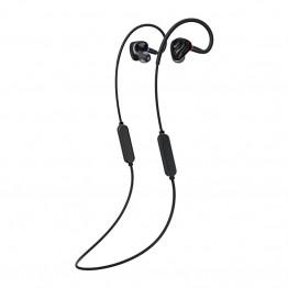 FiiO LC-BT1 Bluetooth kábel mikrofonnal - MMCX csatlakozóval