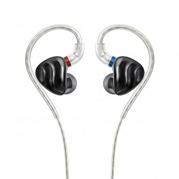 FiiO FH3 IEM fülhallgató