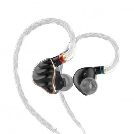 FiiO FH7 IEM fülhallgató