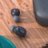 FiiO FW1 TWS+ Bluetooth fülhallgató mikrofonnal