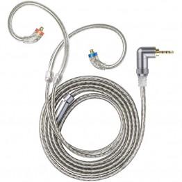 FiiO LC-2.5B kábel