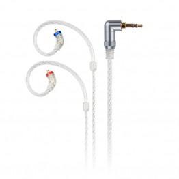 FiiO LC-3.5BS kábel