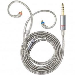 FiiO LC-4.4B kábel