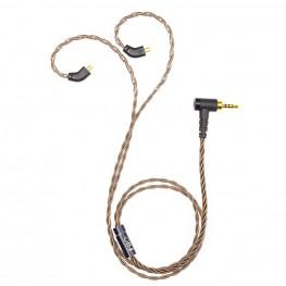 FiiO LS-2.5AS kábel