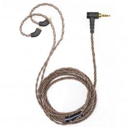 FiiO LS-2.5A kábel