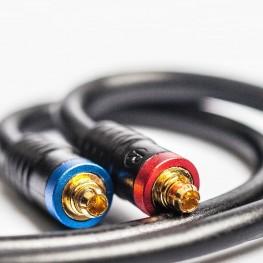FiiO iRC-MMCX kábel
