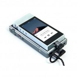 FiiO CL06 kábel USB-C - MicroUSB