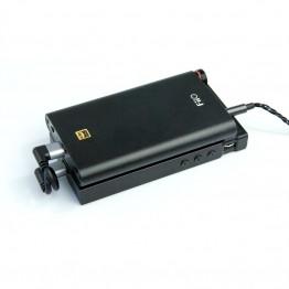 FiiO CL06 kábel USB-C - MicroUSB OTG