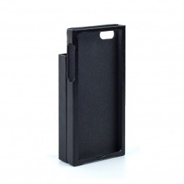 FiiO LC-Q1i védőtok FiiO Q1+ iPhone