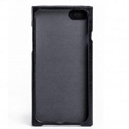 FiiO LC-Q5i védőtok FiiO Q5+ iPhone