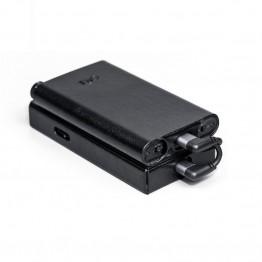 FiiO LC-Q1M7 védőtok FiiO Q1+FiiO M7 számára