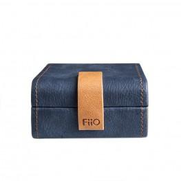 FiiO HB5