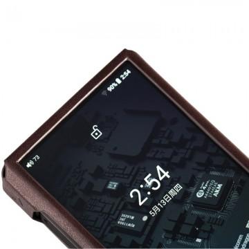 FiiO SK-M11 Plus Limited