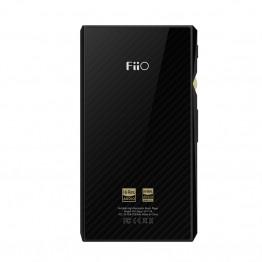 FiiO M11 DAP+DAC - Fekete