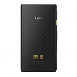 FiiO M11Pro DAP+DAC