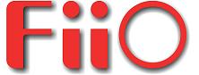FiiO Webshop